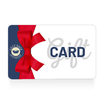 luxury gift cards