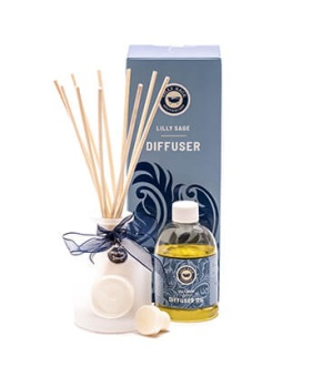 Best Aromatherapy Diffuser